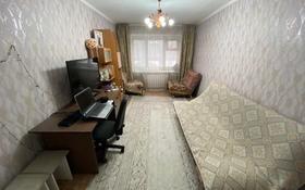 2-комнатная квартира, 42.7 м², 1/5 этаж, 342 квартал 13 за 10.5 млн 〒 в Семее
