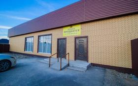Магазин площадью 500 м², Алимжанова 19 за 50 млн 〒 в Талдыкоргане