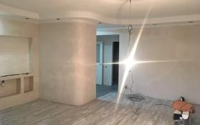 3-комнатная квартира, 60 м², 3/5 этаж, мкр Наурыз , Байтурсынова 89 — Рыскулова за 23.2 млн 〒 в Шымкенте, Аль-Фарабийский р-н