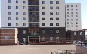 1-комнатная квартира, 45 м², 5/10 этаж, А.Байтурсынова 43 за 15.5 млн 〒 в Нур-Султане (Астана), Алматы р-н