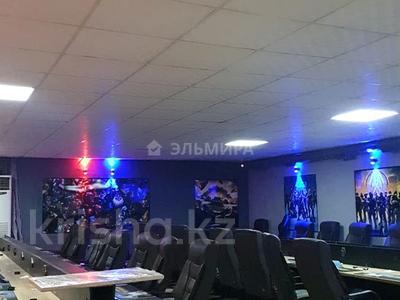 Магазин площадью 170 м², проспект Гагарина — Левитана за 90.5 млн 〒 в Алматы, Бостандыкский р-н — фото 2