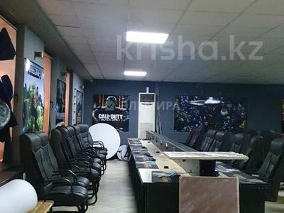 Магазин площадью 170 м², проспект Гагарина — Левитана за 90.5 млн 〒 в Алматы, Бостандыкский р-н — фото 3