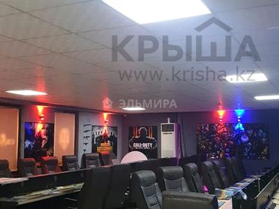 Магазин площадью 170 м², проспект Гагарина — Левитана за 90.5 млн 〒 в Алматы, Бостандыкский р-н — фото 4
