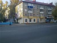Магазин площадью 100 м²