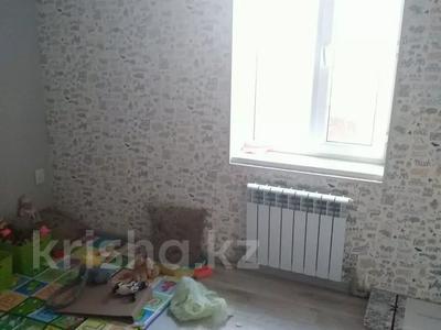 4-комнатный дом, 120 м², 12 сот., Камысты за 30 млн 〒 в Шымкенте, Енбекшинский р-н