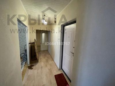 2-комнатная квартира, 52 м², 9/9 этаж, Ауэзова 172 — Кенесары за 14 млн 〒 в Кокшетау