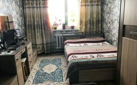 5-комнатный дом, 200 м², Советская за 21 млн 〒 в Ильинке