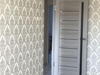 3-комнатная квартира, 60 м², 4/4 этаж