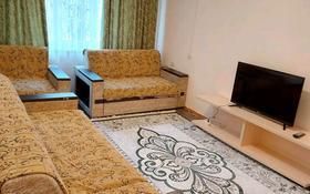 2-комнатная квартира, 45 м² помесячно, 1микр 16 за 85 000 〒 в Капчагае