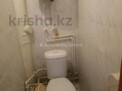 4-комнатная квартира, 78 м², 9/9 этаж, Гульдер-2 15 за 23 млн 〒 в Караганде, Казыбек би р-н