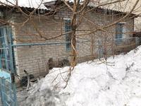 3-комнатный дом, 79 м², 4.4 сот., Хабаровская улица за 14.2 млн 〒 в Павлодаре
