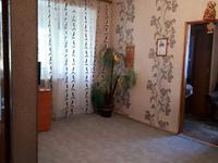 2-комнатная квартира, 37.9 м², 2/2 этаж