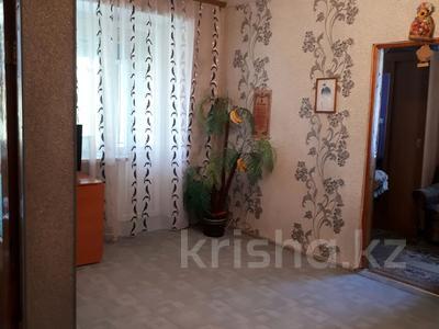 2-комнатная квартира, 37.9 м², 2/2 этаж, Урожайная улица за ~ 6 млн 〒 в Костанае