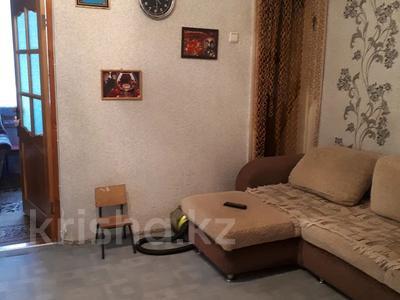 2-комнатная квартира, 37.9 м², 2/2 этаж, Урожайная улица за ~ 6 млн 〒 в Костанае — фото 11