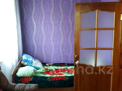 2-комнатная квартира, 37.9 м², 2/2 этаж, Урожайная улица за ~ 6 млн 〒 в Костанае — фото 2
