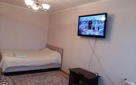 1-комнатная квартира, 33 м², 5/5 этаж, Сейфуллина за 7.3 млн 〒 в Щучинске