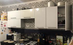 2-комнатная квартира, 48 м², 7/10 этаж, Рыскулова 87 за 13.5 млн 〒 в Семее