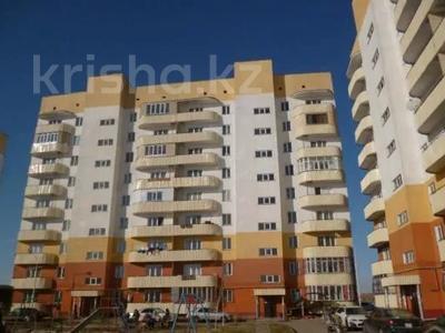 2-комнатная квартира, 66 м², 7/9 этаж, мкр Акбулак, Рыскулова — Чуланова за 16 млн 〒 в Алматы, Алатауский р-н — фото 2