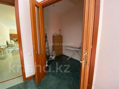 7-комнатный дом, 442 м², 13 сот., мкр Хан Тенгри, Мухаммед Хайдар Дулати за 200 млн 〒 в Алматы, Бостандыкский р-н — фото 21