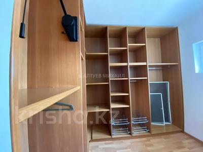 7-комнатный дом, 442 м², 13 сот., мкр Хан Тенгри, Мухаммед Хайдар Дулати за 200 млн 〒 в Алматы, Бостандыкский р-н — фото 32