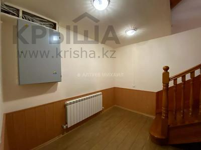 7-комнатный дом, 442 м², 13 сот., мкр Хан Тенгри, Мухаммед Хайдар Дулати за 200 млн 〒 в Алматы, Бостандыкский р-н — фото 44