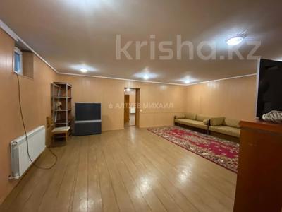 7-комнатный дом, 442 м², 13 сот., мкр Хан Тенгри, Мухаммед Хайдар Дулати за 200 млн 〒 в Алматы, Бостандыкский р-н — фото 45