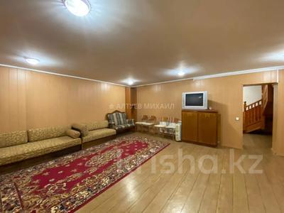 7-комнатный дом, 442 м², 13 сот., мкр Хан Тенгри, Мухаммед Хайдар Дулати за 200 млн 〒 в Алматы, Бостандыкский р-н — фото 46