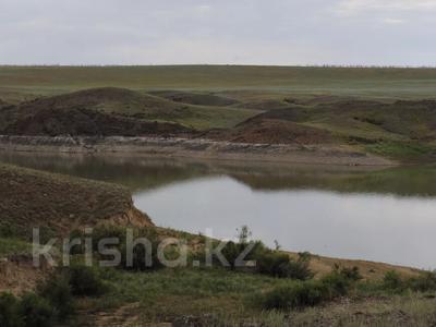 крестьянское хозяйство за 387 млн 〒 в Капчагае