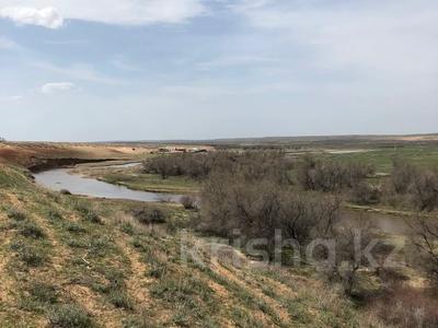 крестьянское хозяйство за 387 млн 〒 в Капчагае — фото 4