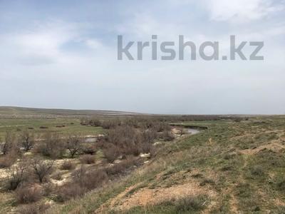 крестьянское хозяйство за 387 млн 〒 в Капчагае — фото 5