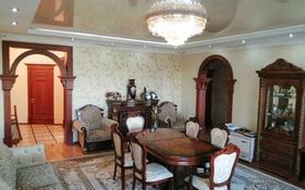 3-комнатная квартира, 116 м², 3/10 этаж, Алихана Бокейхана за 44 млн 〒 в Нур-Султане (Астана), Есиль р-н