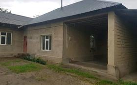 5-комнатный дом помесячно, 100 м², 12 сот., Аль-Фараби 54 за 70 000 〒 в Шымкенте