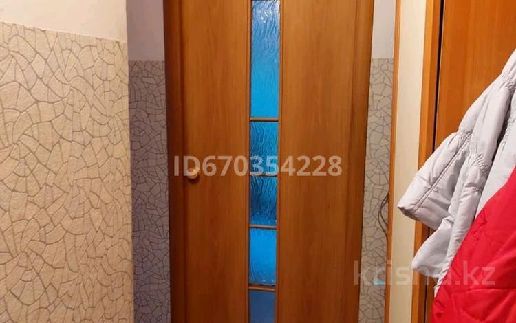 1-комнатная квартира, 33 м², 1/5 этаж, Мусина 24 за 7 млн 〒 в Балхаше