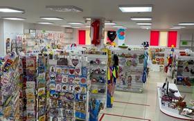 Магазин площадью 160 м², Гурьевская 6Б за 450 000 〒 в Атырау