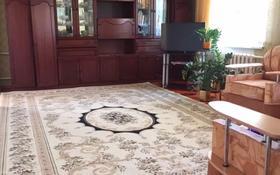 3-комнатный дом, 113.5 м², 5.13 сот., Мкр.Восточный, ул.Розыбакиева за 15 млн 〒 в Талдыкоргане