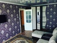 1-комнатная квартира, 35 м², 4/9 этаж посуточно