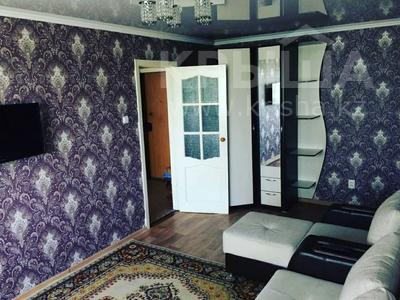 1-комнатная квартира, 35 м², 4/9 этаж посуточно, Кутузова 174 — Амангельды за 5 500 〒 в Павлодаре