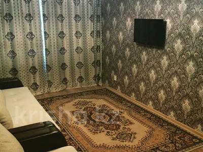 1-комнатная квартира, 35 м², 4/9 этаж посуточно, Кутузова 174 — Амангельды за 5 500 〒 в Павлодаре — фото 3
