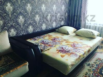 1-комнатная квартира, 35 м², 4/9 этаж посуточно, Кутузова 174 — Амангельды за 5 500 〒 в Павлодаре — фото 6