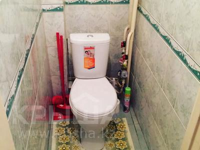 1-комнатная квартира, 35 м², 4/9 этаж посуточно, Кутузова 174 — Амангельды за 5 500 〒 в Павлодаре — фото 9
