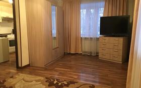 1-комнатная квартира, 40 м² посуточно, проспект Бухар Жырау 56 за 6 000 〒 в Караганде, Казыбек би р-н