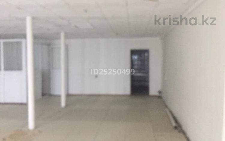 Магазин площадью 96 м², 23-й мкр за 35 млн 〒 в Актау, 23-й мкр