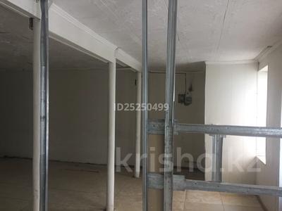 Магазин площадью 96 м², 23-й мкр за 35 млн 〒 в Актау, 23-й мкр — фото 2