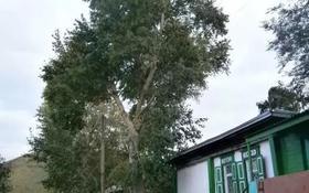 2-комнатный дом, 67.9 м², 7.73 сот., Сопочная за 7 млн 〒 в Кокшетау