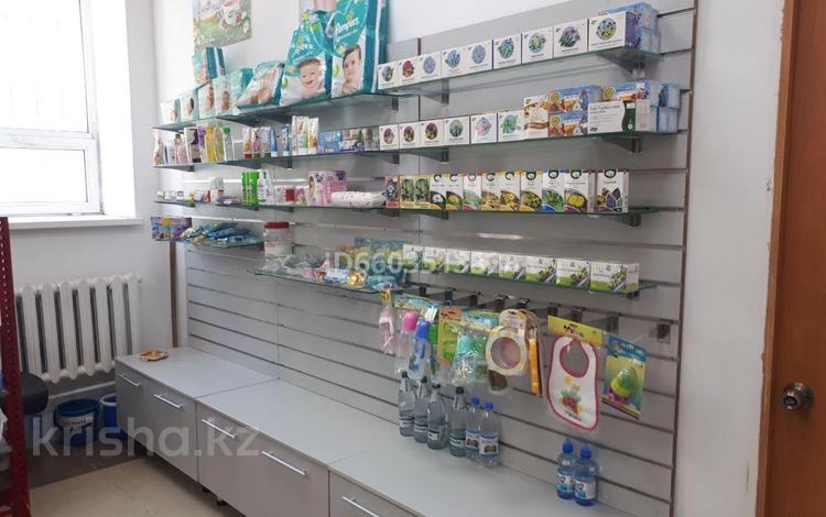 аптеку за 90 000 〒 в Нур-Султане (Астана), Алматы р-н