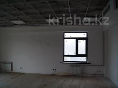 Помещение площадью 355 м², Маметовой — Наурызбай Батыра за 4 000 〒 в Алматы, Алмалинский р-н — фото 3