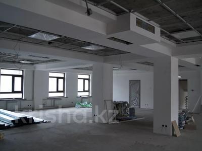 Помещение площадью 355 м², Маметовой — Наурызбай Батыра за 4 000 〒 в Алматы, Алмалинский р-н — фото 5