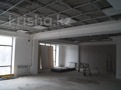 Помещение площадью 355 м², Маметовой — Наурызбай Батыра за 4 000 〒 в Алматы, Алмалинский р-н — фото 6