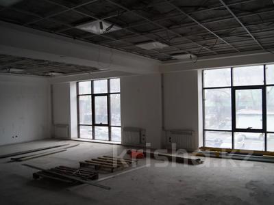 Помещение площадью 355 м², Маметовой — Наурызбай Батыра за 4 000 〒 в Алматы, Алмалинский р-н — фото 7