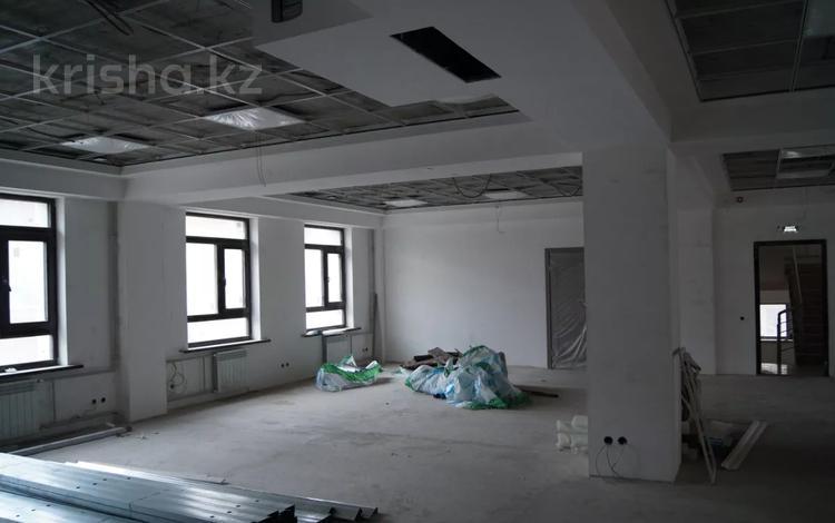 Помещение площадью 355 м², Маметовой — Наурызбай Батыра за 4 000 〒 в Алматы, Алмалинский р-н